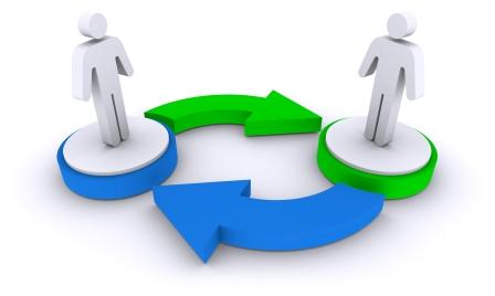 6 ترفند مهم برای افزایش سئو سایت