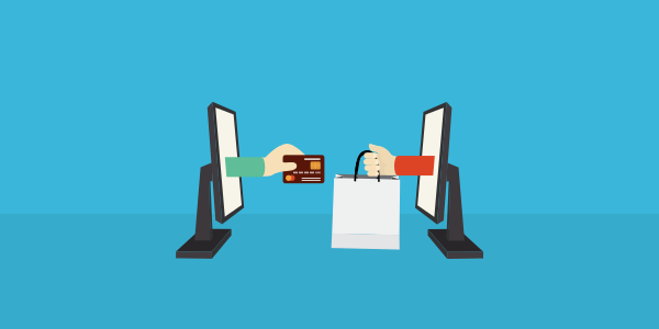 آموزش گرفتن درگاه پرداخت برای وبلاگ