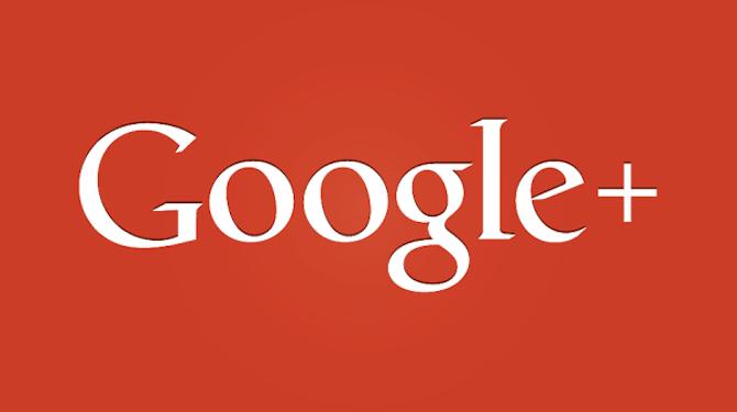 ابزار گوگل پلاس